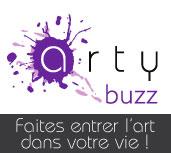 ArtyBuzz