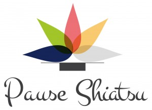 pauseshiatsu_logo_300