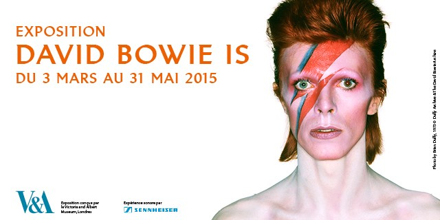 Actualités musicales - Page 3 Bowie-hp_640x320
