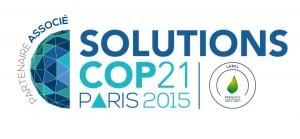 Logo_Solutions_COP21
