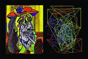 dualpainting-Picasso-11