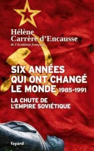 Livre de Helene DENCAUSSE