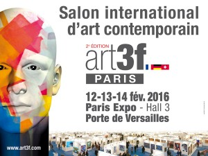 salon inter art contemporrain