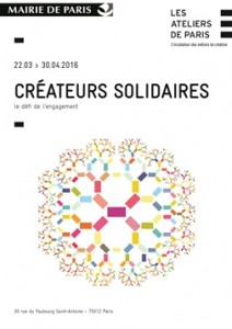 Créateurs solidaires