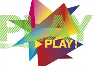 PLAY formats pour Kit Presse-visuelsolo-rvb72dpi2