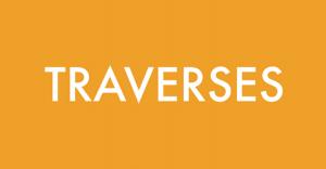 betonsalon_traverses