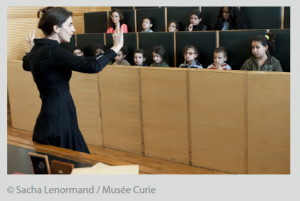 musee_curie