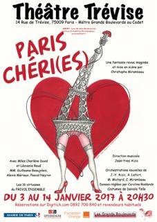 a2_paris-cheries_web-1